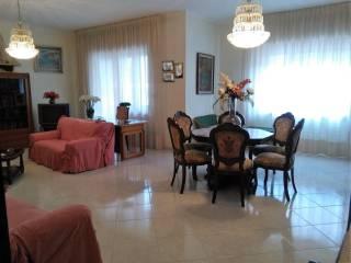 Foto - Appartamento ottimo stato, terzo piano, Casagiove
