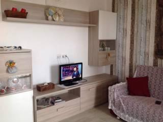 Foto - Palazzo / Stabile due piani, nuovo, Vieste