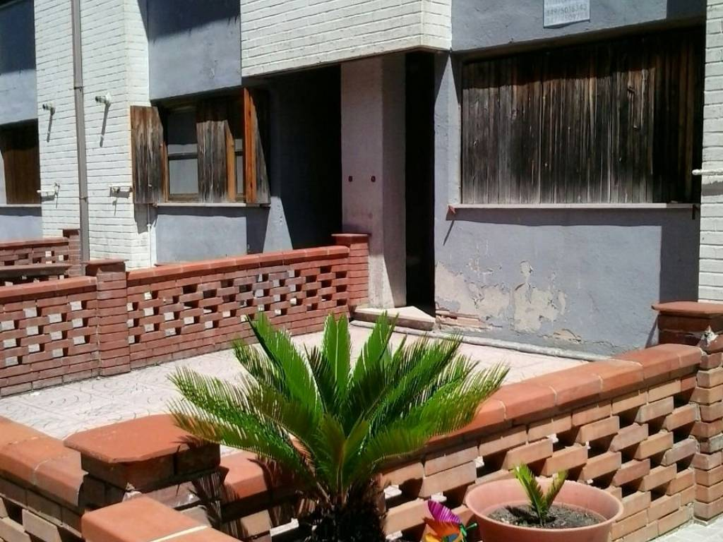 foto  Villa unifamiliare viale dei Tigli, Faeto