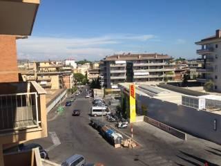 Foto - Appartamento via Giuseppe Allievo, Trionfale, Roma