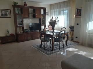 Foto - Appartamento viale San Marco, Viale San Marco, Venezia