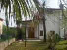 Villa Vendita Porpetto