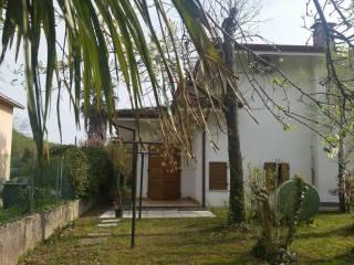 Foto - Villa via Cadorna 28, Villalta, Porpetto