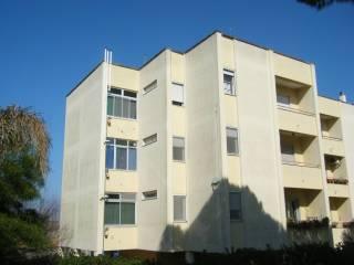 Foto - Appartamento via Eugenio Montale 2, Campi Salentina