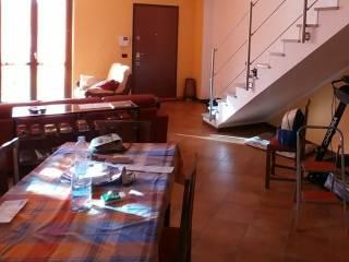 Foto - Villa via Bedisco, Bedisco, Oleggio