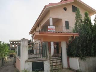 Foto - Villa, buono stato, 310 mq, Bisignano