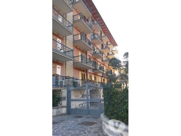 foto  Appartamento via Marco da  19, Benevento