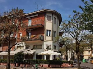 Foto - Quadrilocale via Aldo Fedeli 15, San Michele, Verona