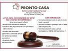 Rustico / Casale Vendita Gambasca