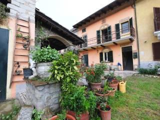 Foto - Casa indipendente 85 mq, ottimo stato, Odalengo Grande
