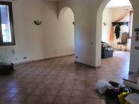 Foto - Appartamento ottimo stato, ultimo piano, Piacenza