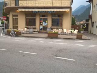 Attività / Licenza Affitto Gemona Del Friuli