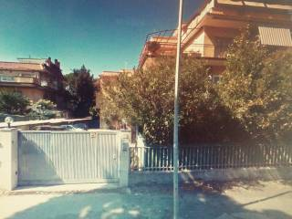 Foto - Quadrilocale via Ardeatina 400, Anzio