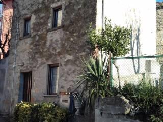 Foto - Rustico / Casale Località Sevizzano 4-16, Sevizzano, Pecorara