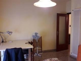 Foto - Quadrilocale via d'Achiardi, Don Bosco, Pisa