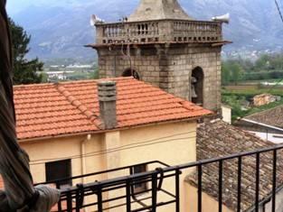 Foto - Palazzo / Stabile tre piani, buono stato, Sant'Elia Fiumerapido