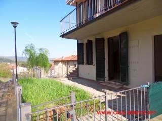Foto - Villa Strada Provinciale 18, Badia Agnano, Bucine