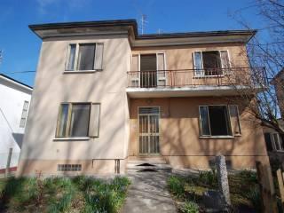Foto - Villa, buono stato, 250 mq, Cocomaro di Cona, Ferrara