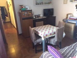 Foto - Bilocale buono stato, secondo piano, Centro storico, Ancona