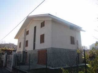 Foto - Villa viale Sarrea, Dronero