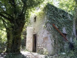 Foto - Terreno agricolo in Vendita a Bergamo