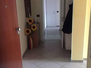 Foto - Appartamento via San Defendente, Acqui Terme