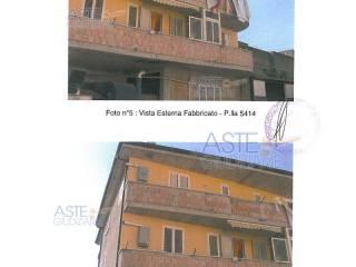 Foto - Appartamento all'asta, Casagiove