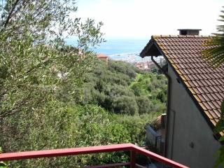 Foto - Appartamento via Vecchia Cantalupo, Varazze
