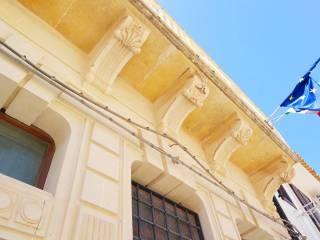 Palazzo / Stabile Vendita Noto