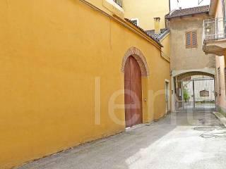 Foto - Trilocale ottimo stato, primo piano, Casale Monferrato