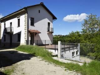 Foto - Villa via Papa Giovanni XXIII 9, Gherba, Ferrere