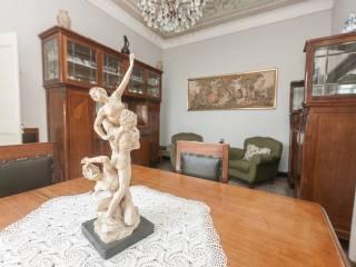Foto - Casa indipendente 234 mq, buono stato, Pieve Ligure