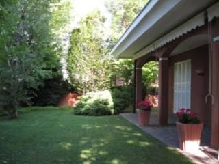 Foto - Villa via Fratelli Orio, San Bonico, Piacenza