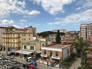 Foto - Bilocale ottimo stato, terzo piano, Aversa