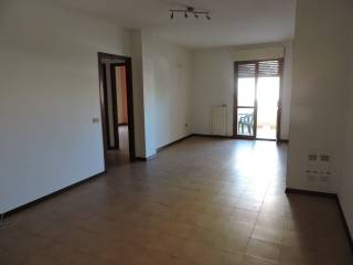 Foto - Trilocale buono stato, primo piano, Francavilla Al Mare