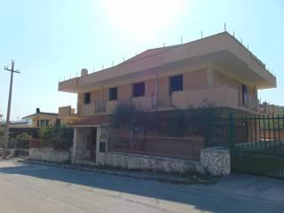 Foto - Villa, nuova, 411 mq, Avella