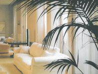 Foto - Trilocale ottimo stato, secondo piano, Milano