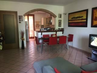 Foto - Villa, buono stato, 139 mq, Santa Maria Maddalena, Occhiobello