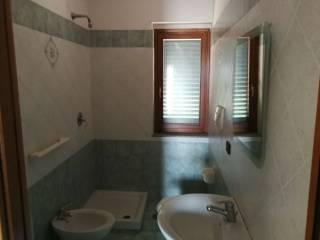 Foto - Appartamento buono stato, secondo piano, San Marco Evangelista