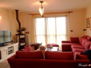 Foto - Villa Tetti Miglio, Montaldo Torinese