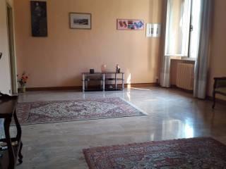 Foto - Appartamento buono stato, quarto piano, Adriatico, Ancona