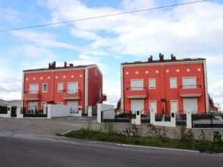 Foto - Trilocale via Santa Maria del Monte 51516, Saludecio