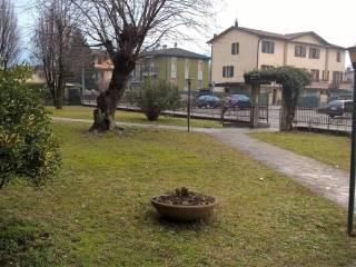 Foto - Trilocale via Brusocchi, Fornovo San Giovanni