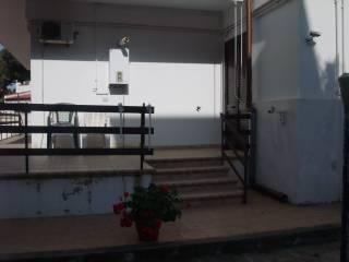 Foto - Quadrilocale via Pagelli 23, San Vito, Taranto
