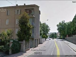 Foto - Palazzo / Stabile via San Prospero, Sassuolo