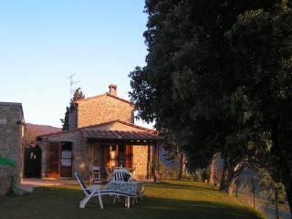 Foto - Rustico / Casale, ottimo stato, 160 mq, Cortona