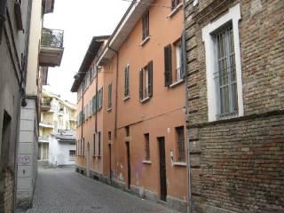 Foto - Palazzo / Stabile via CIVERCHI, 50, Crema