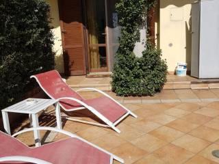 Foto - Villa via Pietro Nenni, Besate
