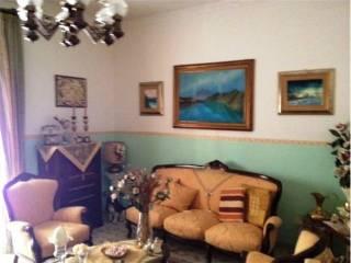 Foto - Villa via Abruzzi 12, Santa Lucia, Battipaglia