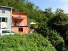 Casa indipendente Vendita Mulazzo